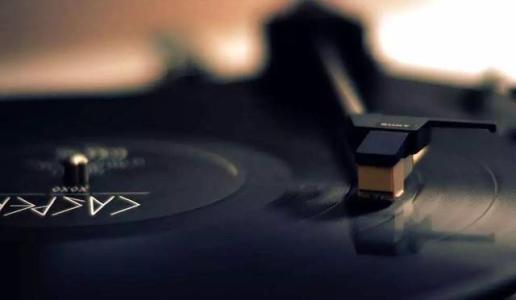 听音乐的好处